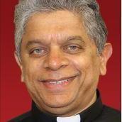 Darryl D'Souza's Profile Photo