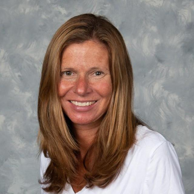 Heather Lenson's Profile Photo