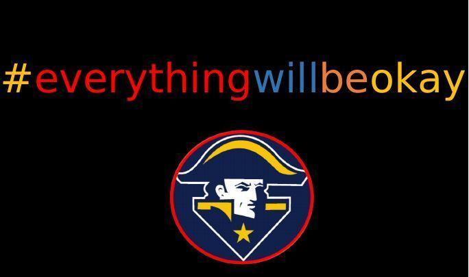 #everythingwillbeokay Thumbnail Image