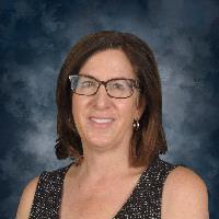 Christine Fuller's Profile Photo
