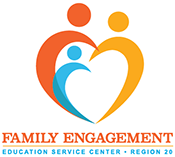 parent resource logo