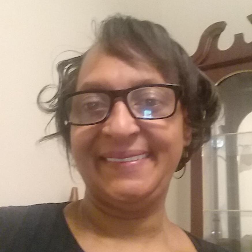 Linda Macklin's Profile Photo