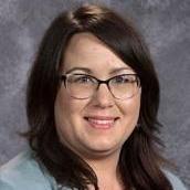 Stephanie Clay's Profile Photo