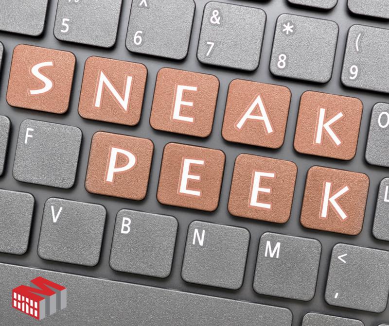 Announcing Virtual Sneak Peek Option for TMSA Families Featured Photo