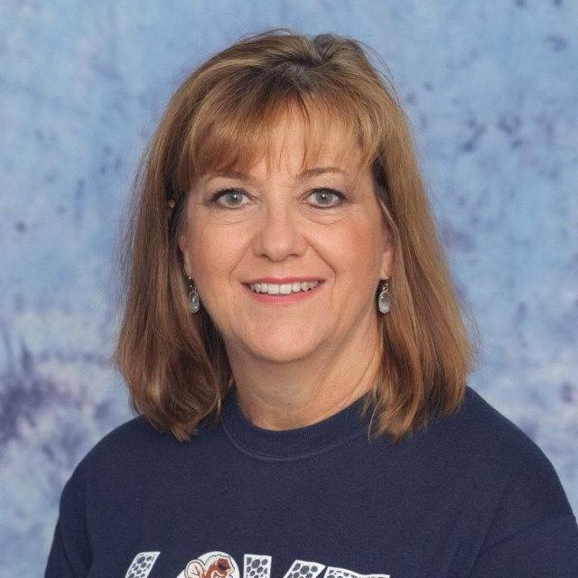Sharon Lemon's Profile Photo
