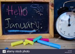 Principal Message: January 10, 2020 Featured Photo