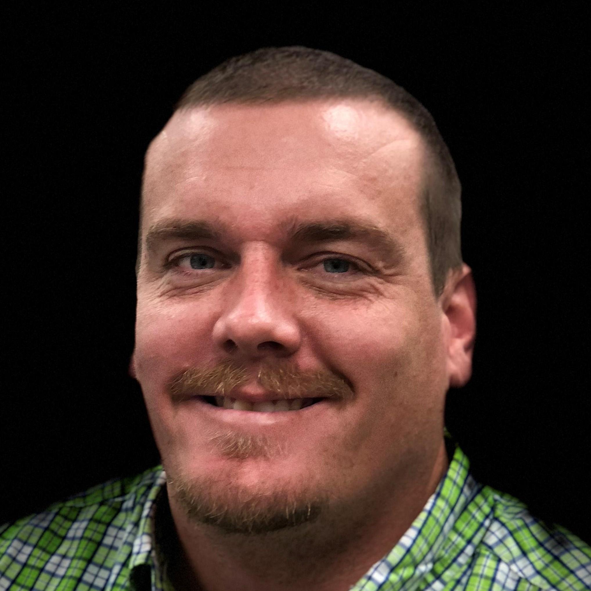 Andrew Lively's Profile Photo