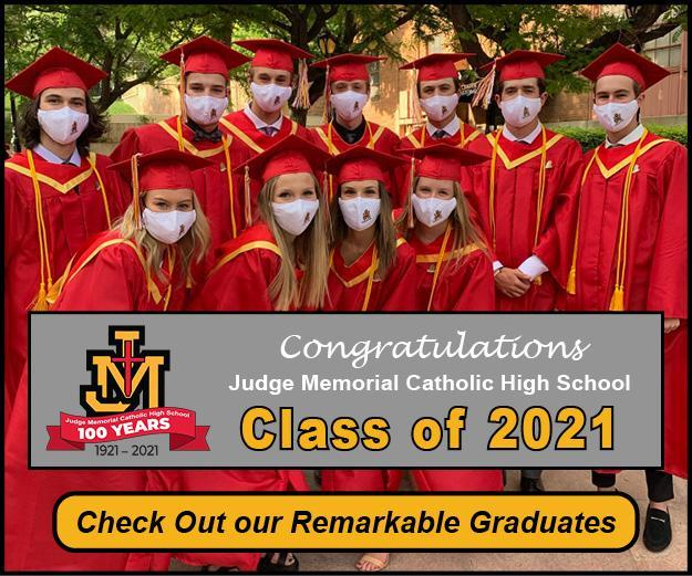Graduation Central Featured Photo