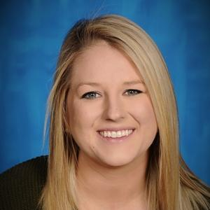 BREEANN Enquist's Profile Photo