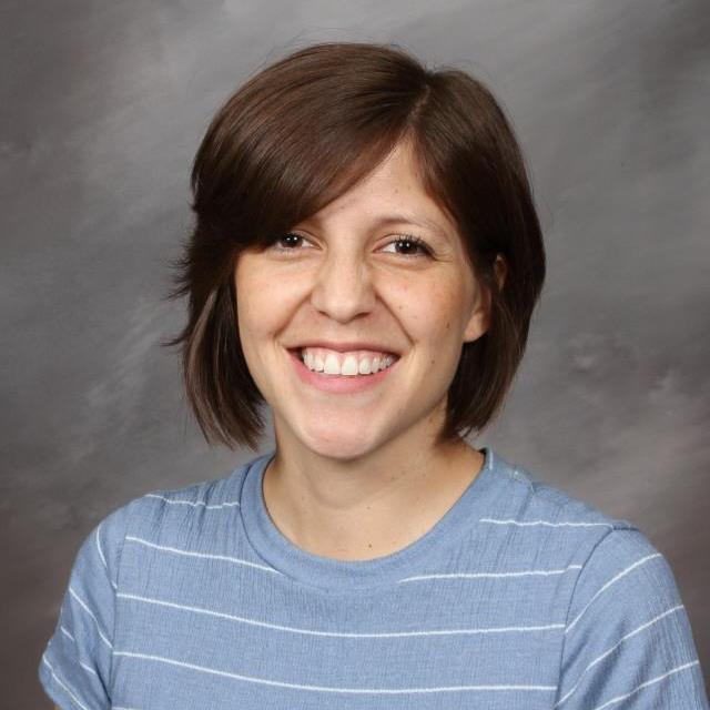 Paola Jellings's Profile Photo