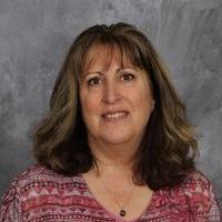 Anne Fusco's Profile Photo