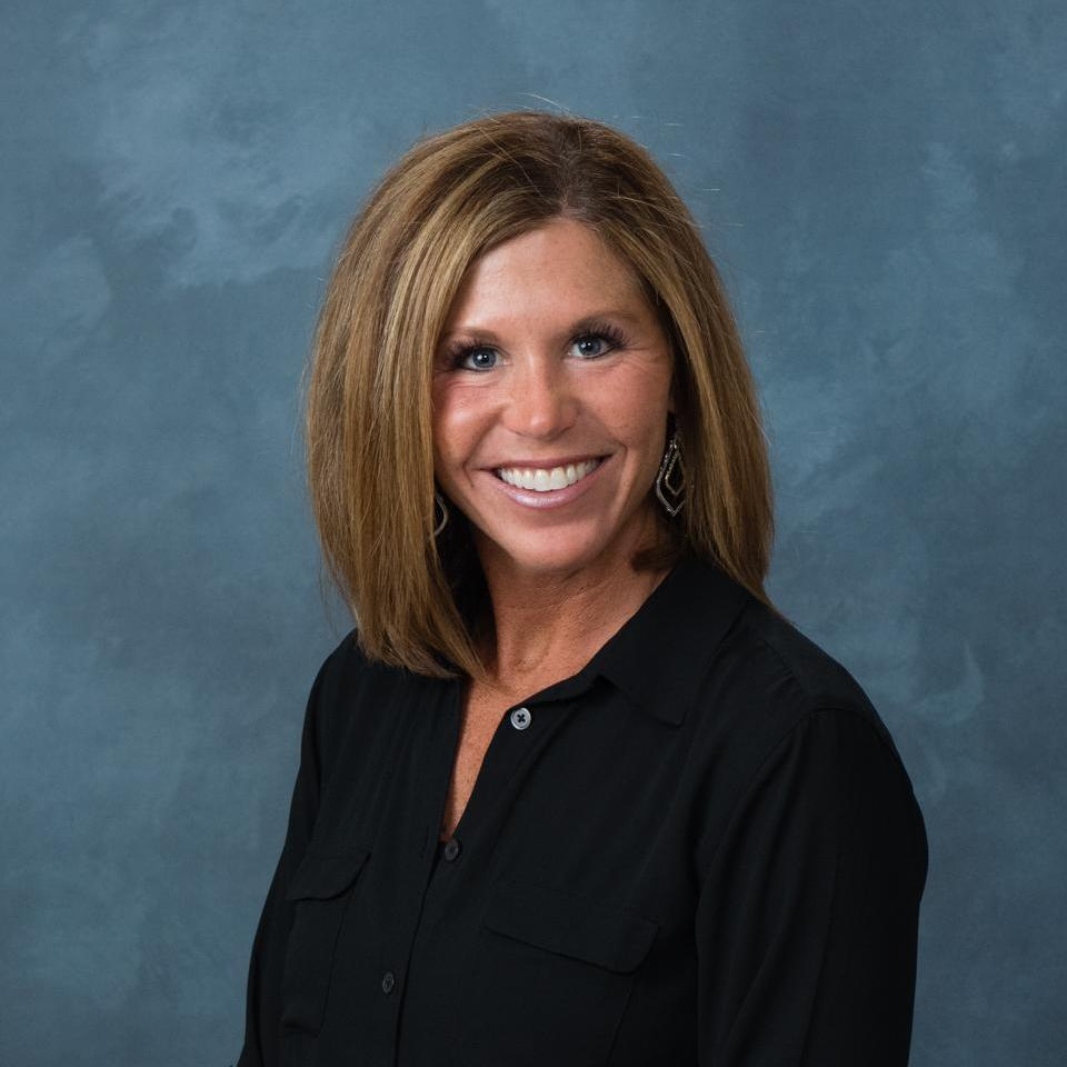 Courtney Pine's Profile Photo