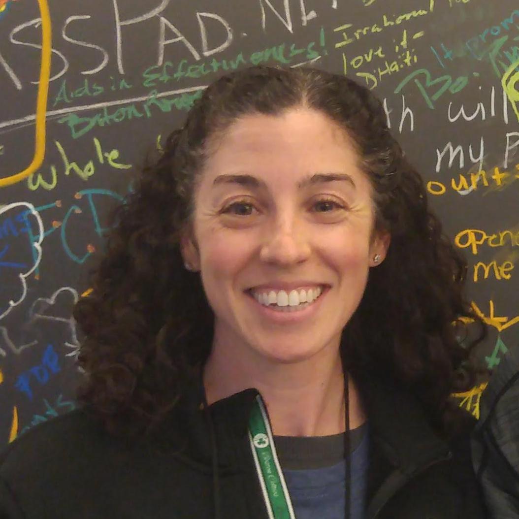 Andrea Cotrill's Profile Photo