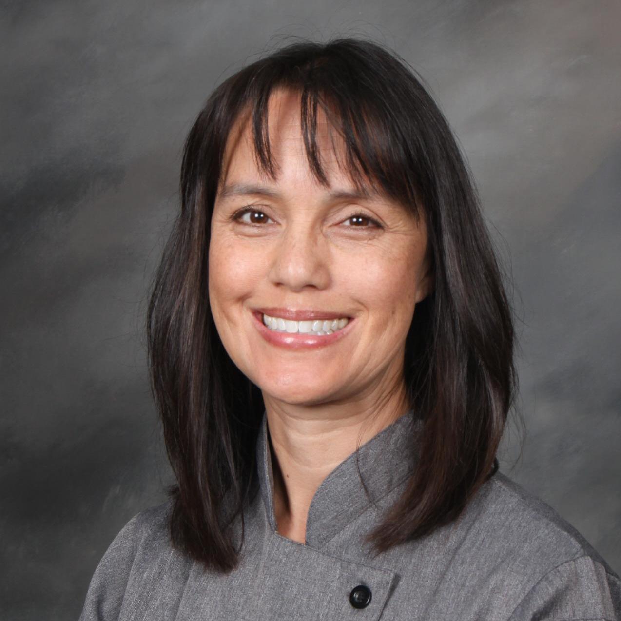 Kimberly Rojas's Profile Photo