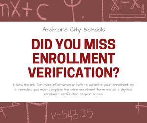 Verification Enrollment.jpg