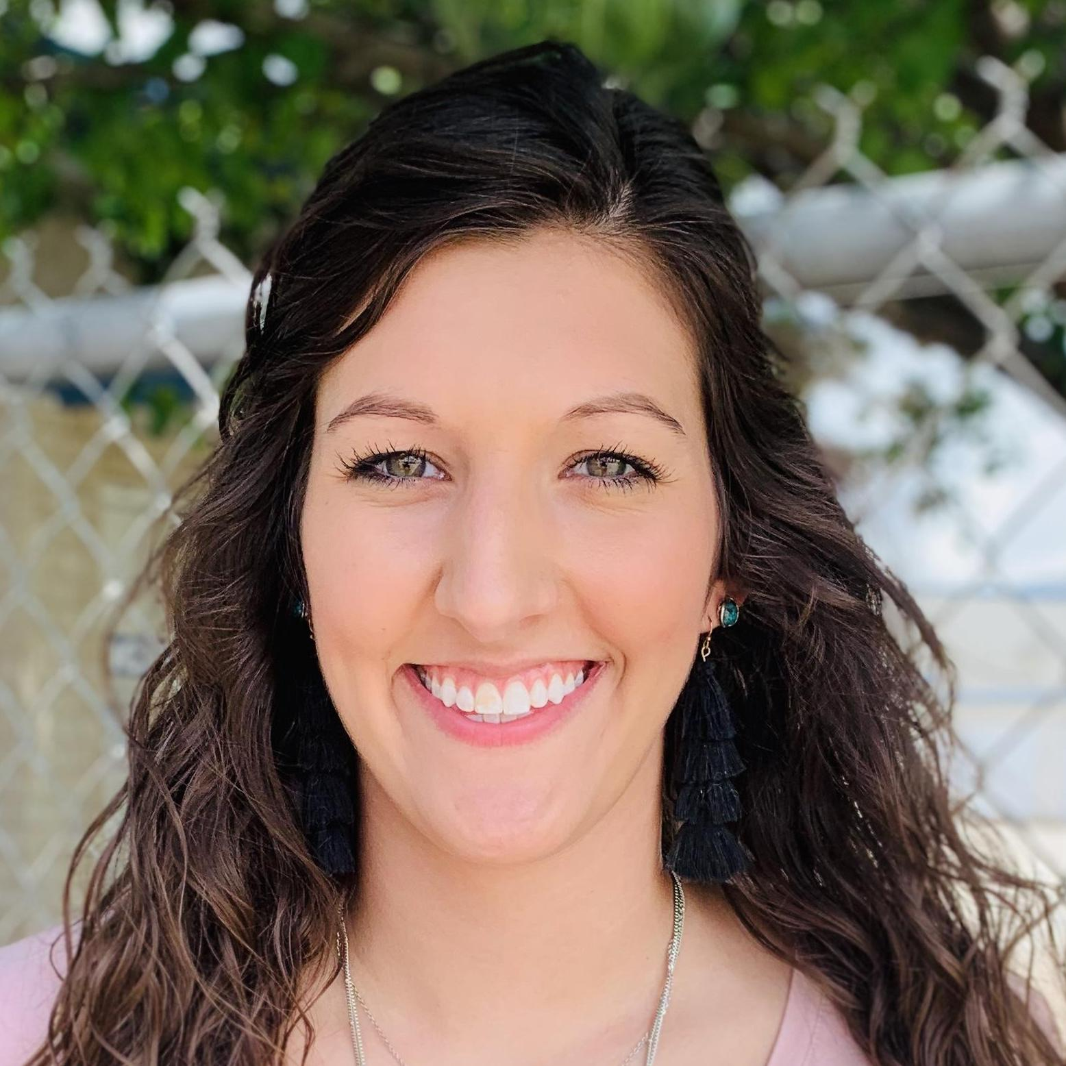 Keely Hambrick's Profile Photo