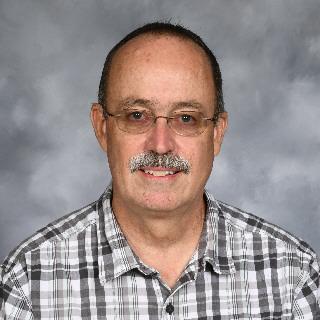 George Bjarke's Profile Photo
