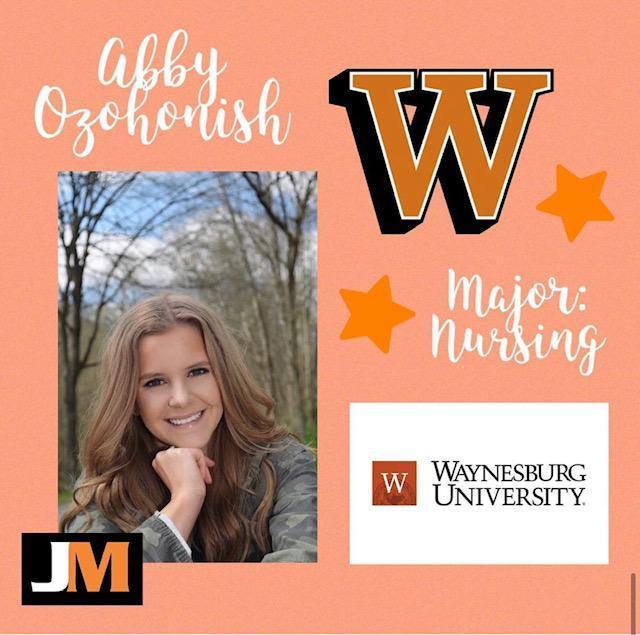 Abby O
