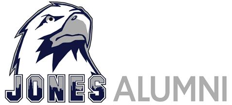 Image Alumni logo