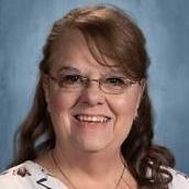 Christine Pollok's Profile Photo