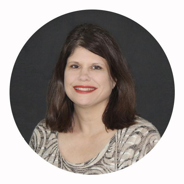 Lauri Range Career & Technical Education Coordinator
