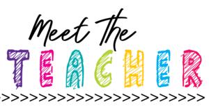 Meet The Teacher2-01.png
