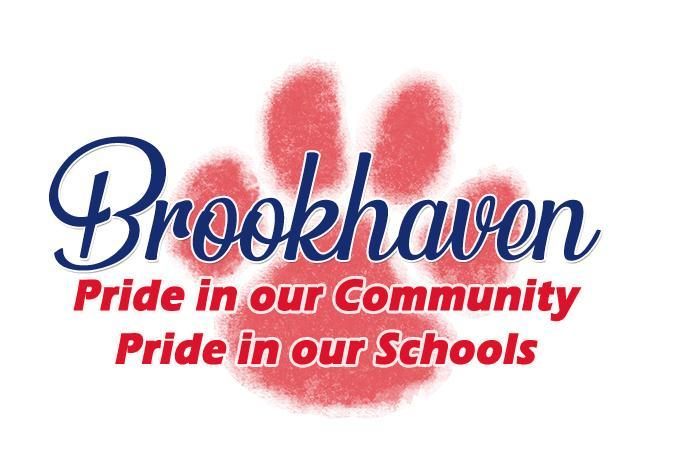 pride in our community...pride in our schools