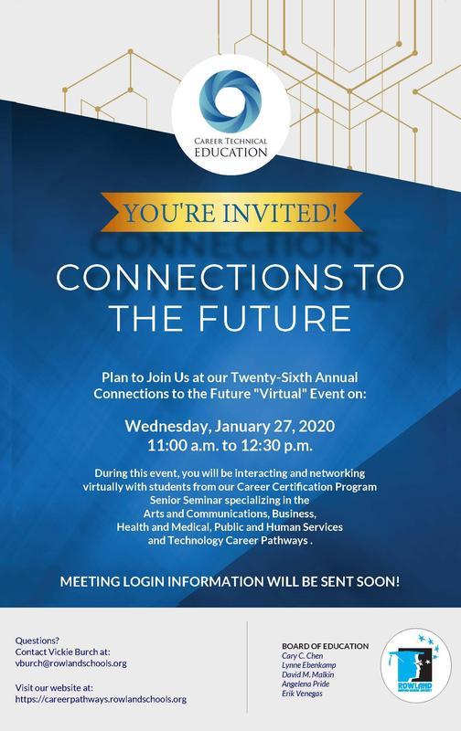 CTTF Invite