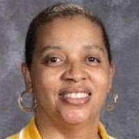 Coach Liz  Mears`s profile picture