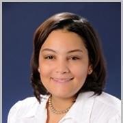 Marissa Forget's Profile Photo