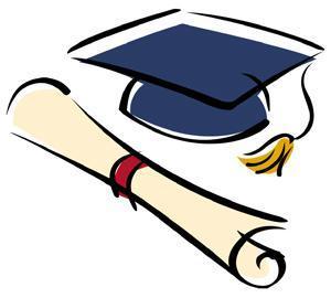 Cap and Gown Information - Scott Graduation Services Thumbnail Image