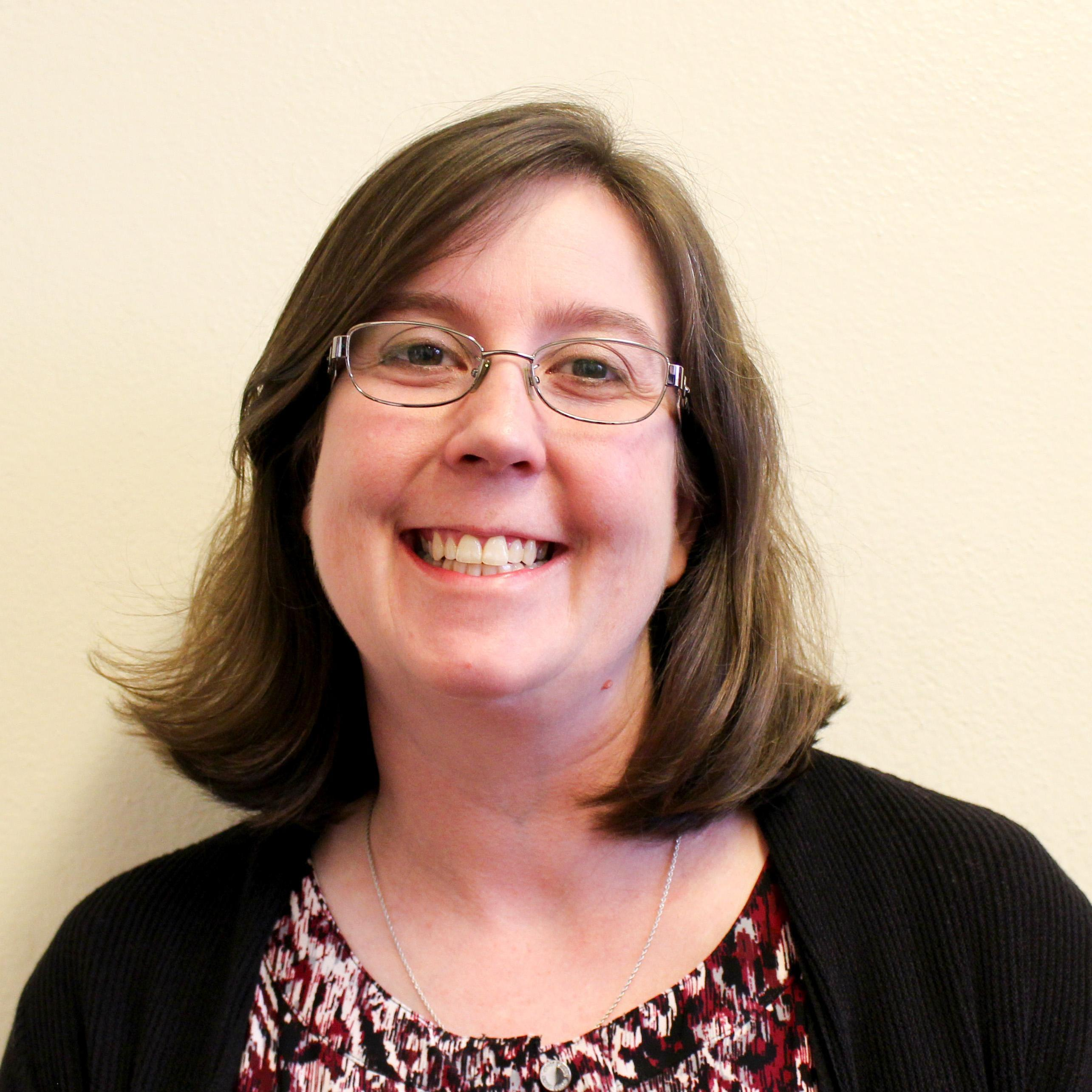 Sarah Lawrence's Profile Photo