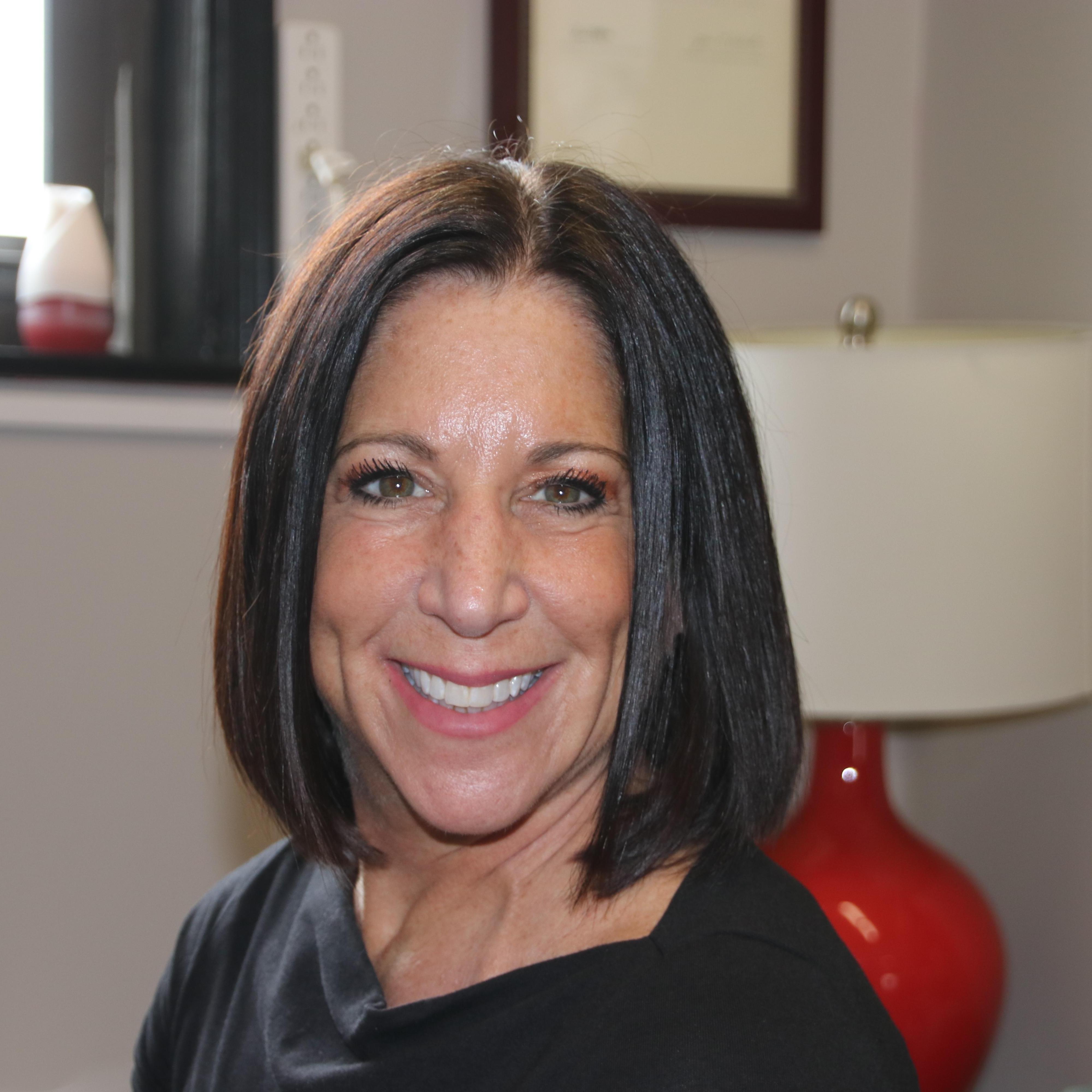 Cheryl Sclar's Profile Photo