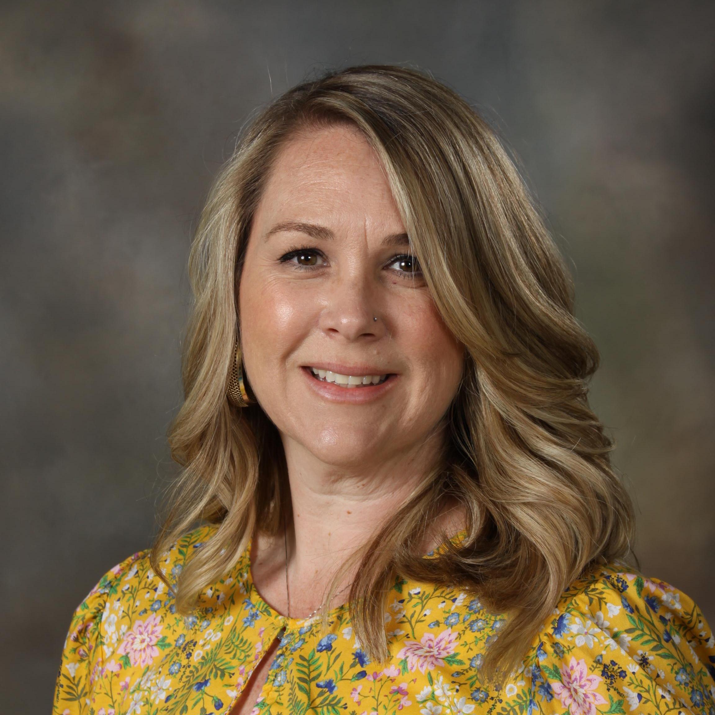 Marissa Faulk's Profile Photo