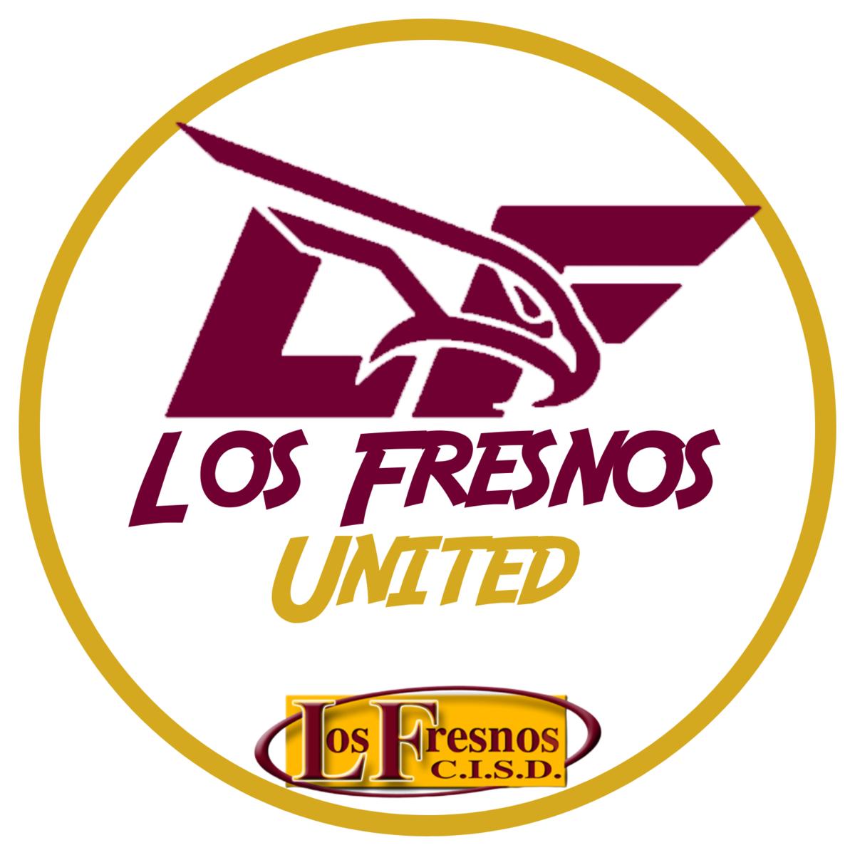 Los Fresnos United HS