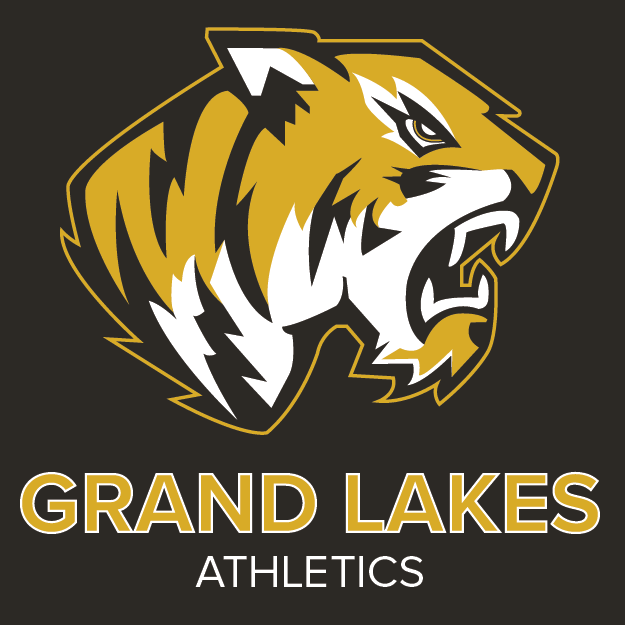 GL Athletics
