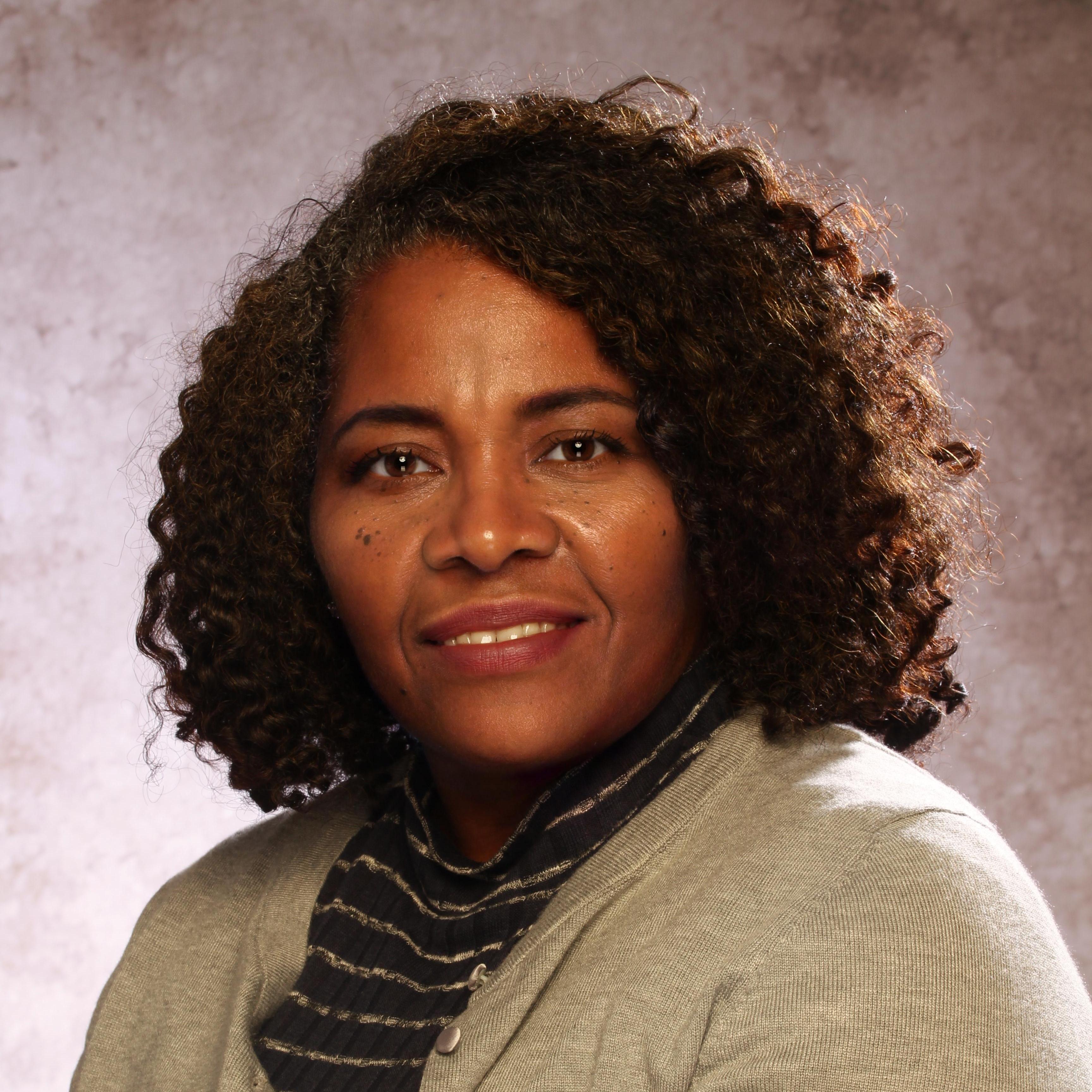 Dona Donaldson's Profile Photo