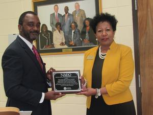 Scholars Program Award