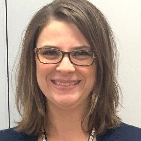 Penni Brady's Profile Photo