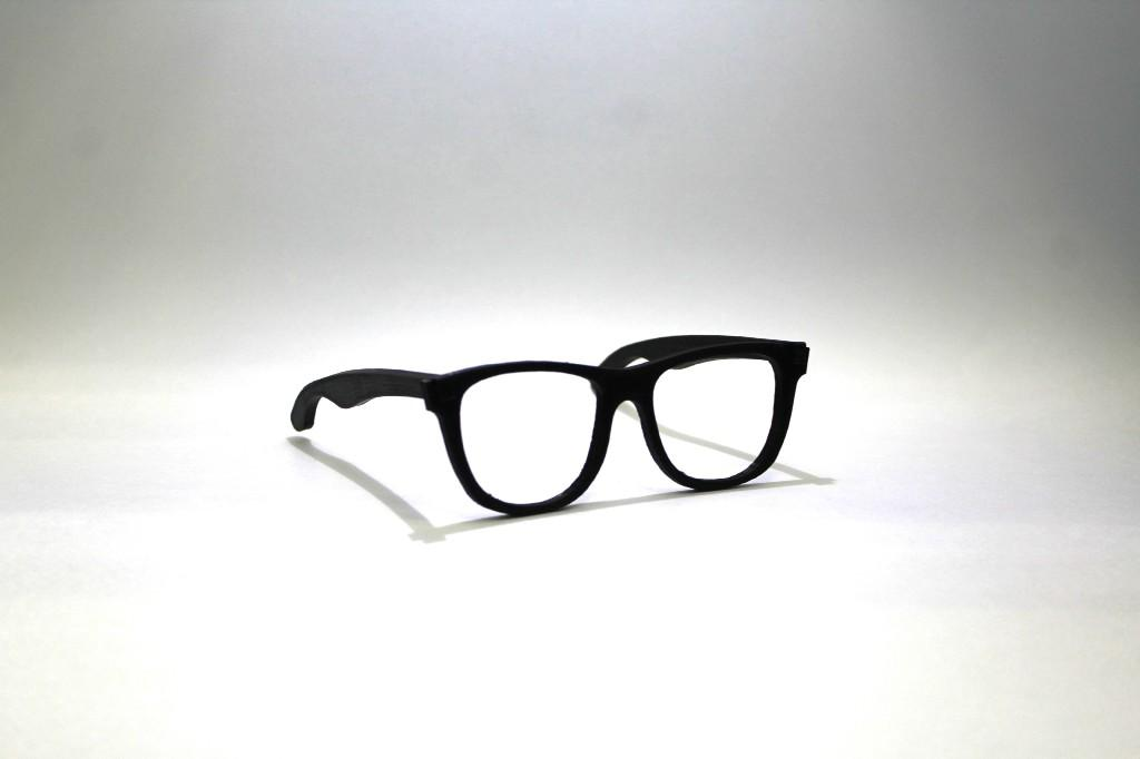 Eye Glass frame