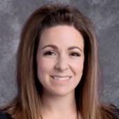 Mia Hicks's Profile Photo