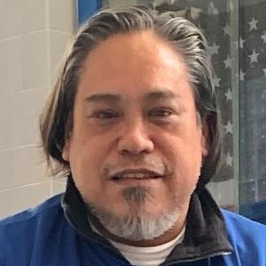 Alfredo Barreiro's Profile Photo