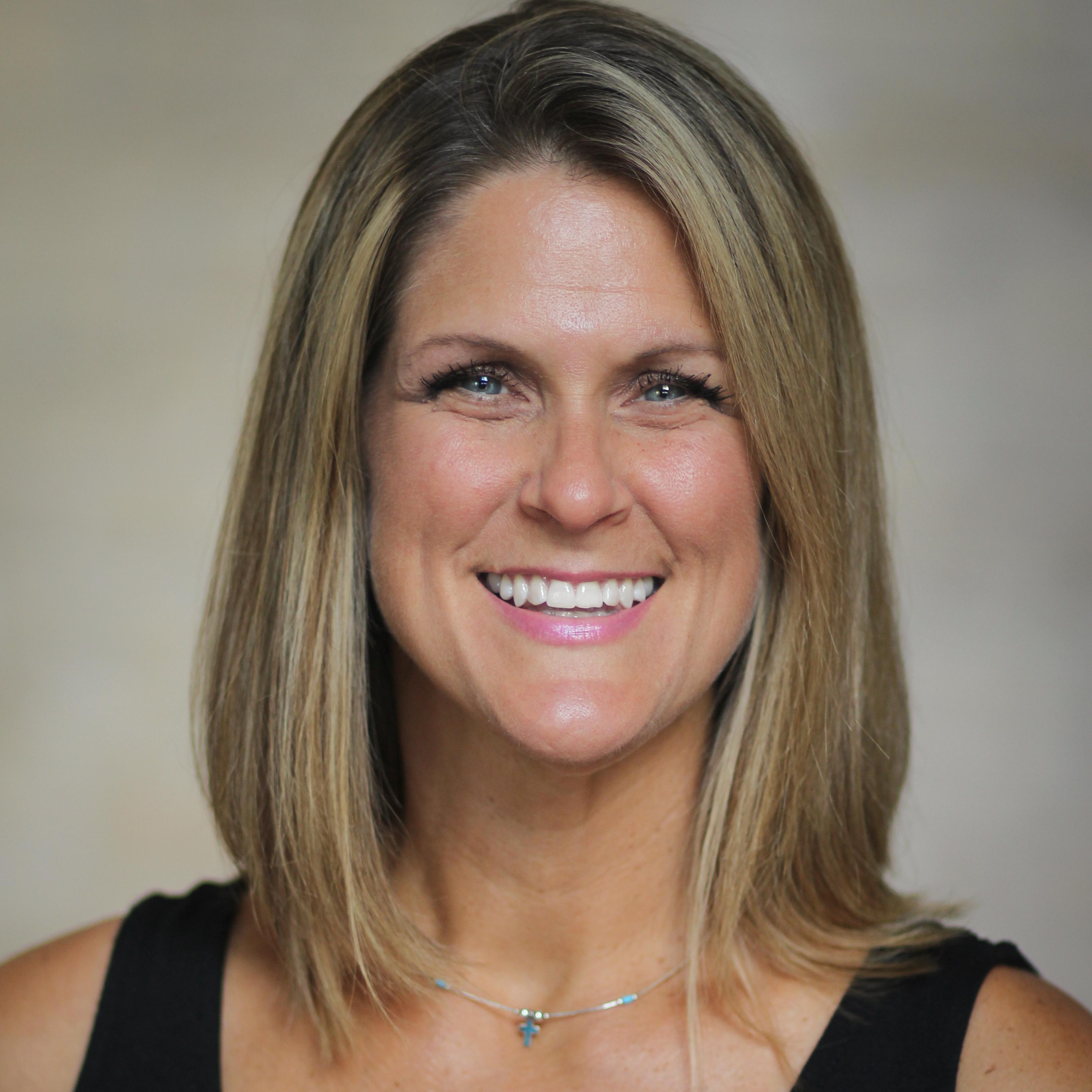 Jana Redmond's Profile Photo