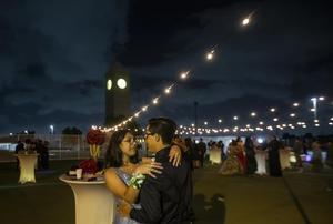 LUSD Prom.jpg