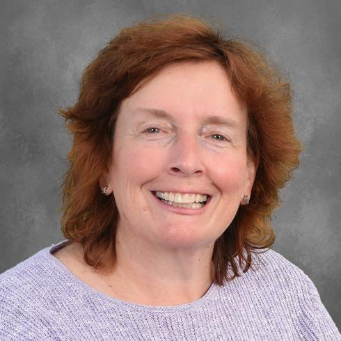 Carolann Egan's Profile Photo