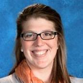 Stefanie Lang's Profile Photo