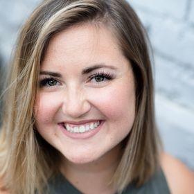 Katelyn Kleinhans's Profile Photo