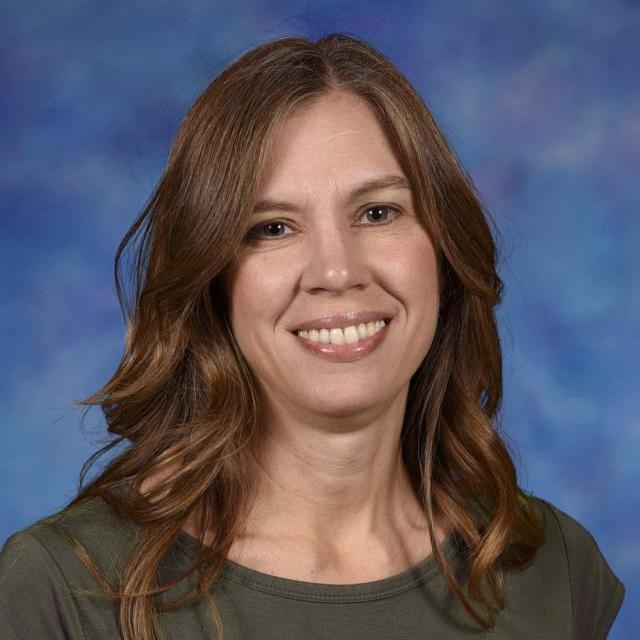 Heidi Boher's Profile Photo