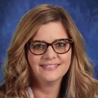 Amy Fox's Profile Photo