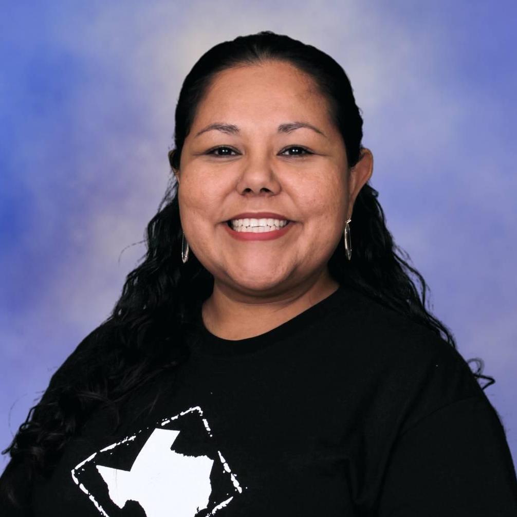 Adriana Orozco's Profile Photo